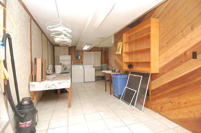 Photo 20: Photos: 185 QUAMICHAN AVENUE in LAKE COWICHAN: House for sale : MLS®# 330937