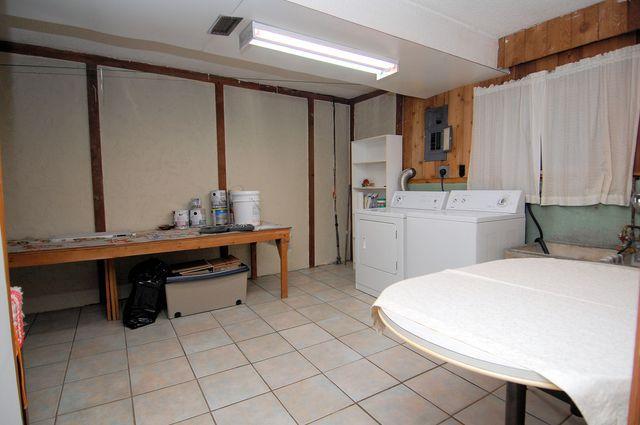 Photo 22: Photos: 185 QUAMICHAN AVENUE in LAKE COWICHAN: House for sale : MLS®# 330937