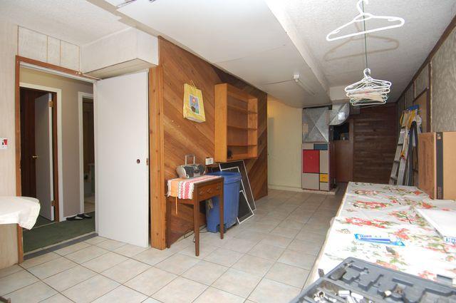 Photo 21: Photos: 185 QUAMICHAN AVENUE in LAKE COWICHAN: House for sale : MLS®# 330937