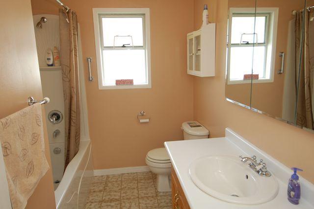 Photo 14: Photos: 185 QUAMICHAN AVENUE in LAKE COWICHAN: House for sale : MLS®# 330937