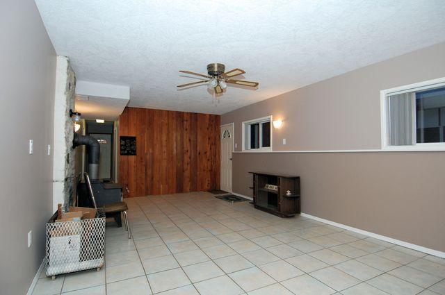 Photo 16: Photos: 185 QUAMICHAN AVENUE in LAKE COWICHAN: House for sale : MLS®# 330937