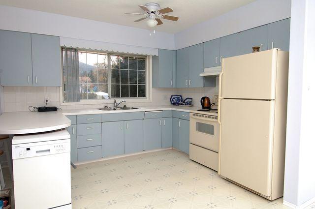 Photo 6: Photos: 185 QUAMICHAN AVENUE in LAKE COWICHAN: House for sale : MLS®# 330937