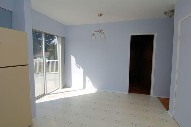 Photo 7: Photos: 185 QUAMICHAN AVENUE in LAKE COWICHAN: House for sale : MLS®# 330937