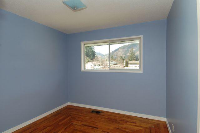 Photo 15: Photos: 185 QUAMICHAN AVENUE in LAKE COWICHAN: House for sale : MLS®# 330937