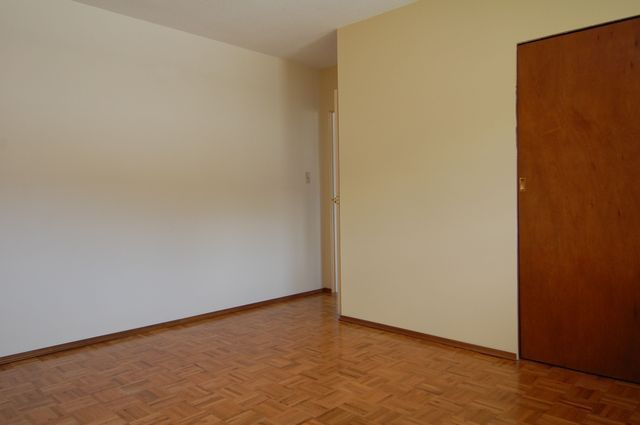 Photo 13: Photos: 185 QUAMICHAN AVENUE in LAKE COWICHAN: House for sale : MLS®# 330937