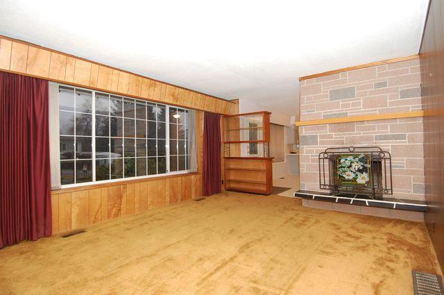 Photo 9: Photos: 185 QUAMICHAN AVENUE in LAKE COWICHAN: House for sale : MLS®# 330937