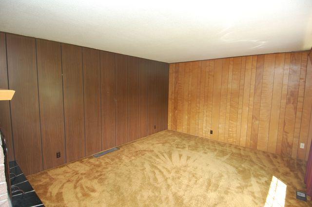 Photo 10: Photos: 185 QUAMICHAN AVENUE in LAKE COWICHAN: House for sale : MLS®# 330937