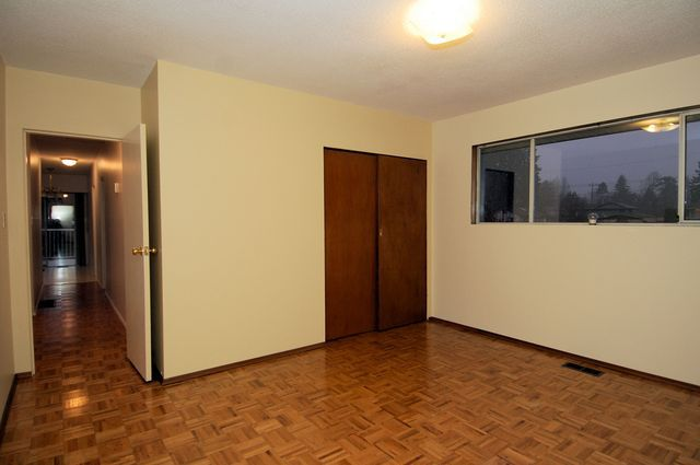 Photo 12: Photos: 185 QUAMICHAN AVENUE in LAKE COWICHAN: House for sale : MLS®# 330937
