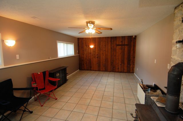 Photo 17: Photos: 185 QUAMICHAN AVENUE in LAKE COWICHAN: House for sale : MLS®# 330937