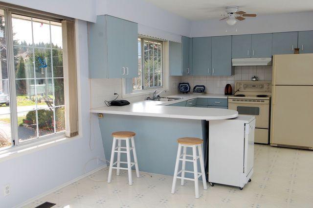 Photo 4: Photos: 185 QUAMICHAN AVENUE in LAKE COWICHAN: House for sale : MLS®# 330937