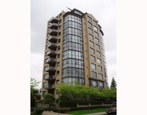 "Main Photo: 201 1736 W 10TH Avenue in Vancouver: Fairview VW Condo for sale in ""MONTE CARLO"" (Vancouver West)  : MLS®# V708773"