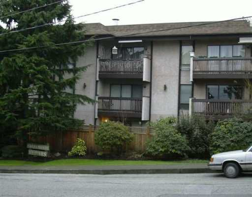 "Main Photo: 330 CEDAR Street in New Westminster: Sapperton Condo for sale in ""Crestwood Cedars"" : MLS®# V628038"
