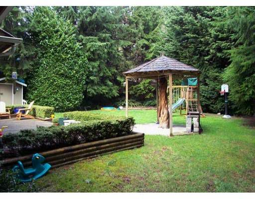 Main Photo: 1404 E 18TH ST in North Vancouver: Westlynn House for sale : MLS®# V598833