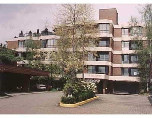 Main Photo: 3905 Springtree in Vancouver: Condo for sale : MLS®# v797100