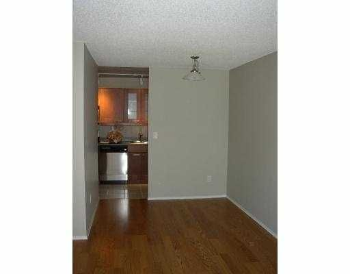 Main Photo: 205 423 Agnes Street in New Westminster: Downtown NW Condo for sale : MLS®# V668830