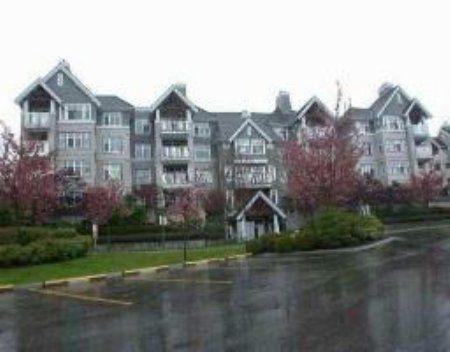 Main Photo: V535582: House for sale (Westwood Plateau)  : MLS®# V535582