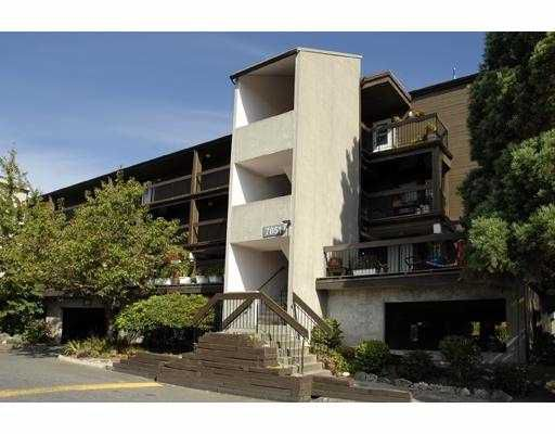 """Main Photo: 306 7851 NO 1 RD in Richmond: Quilchena RI Condo for sale in """"BEACON COVE"""" : MLS®# V606650"""