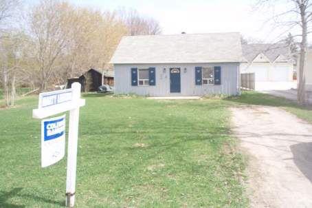 Main Photo: 369 Mara Road in Beaverton: House (Bungalow) for sale (N24: BEAVERTON)  : MLS®# N1289270