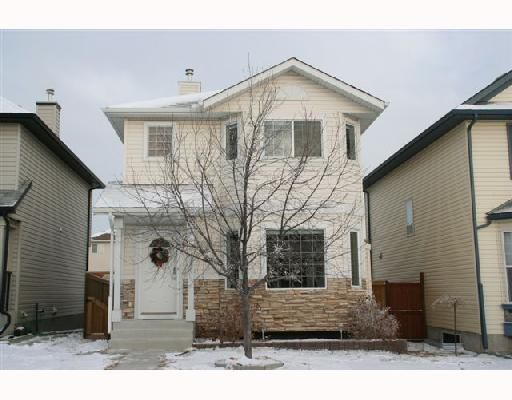 Main Photo:  in CALGARY: Arbour Lake Residential Detached Single Family for sale (Calgary)  : MLS®# C3298499