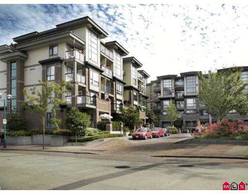 "Main Photo: 10866 CITY Parkway in Surrey: Whalley Condo for sale in ""The Access"" (North Surrey)  : MLS®# F2705147"