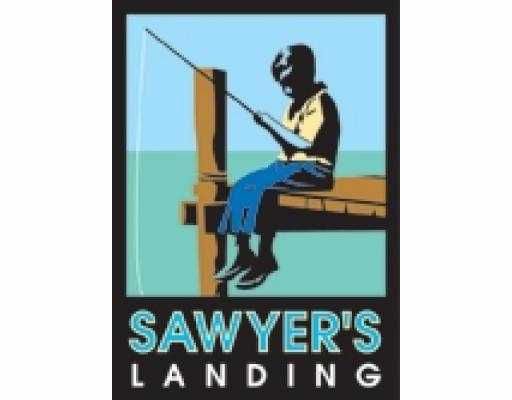 """Main Photo: 19510 HOFFMANS WY in Pitt Meadows: South Meadows House for sale in """"SAWYER'S LANDING"""" : MLS®# V534487"""
