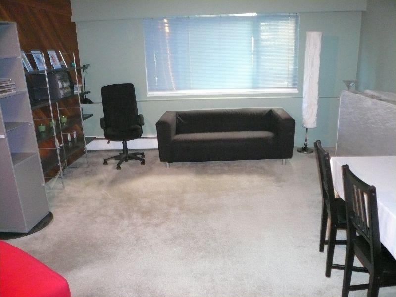 """Main Photo: 114 11816 88TH Avenue in Delta: Annieville Condo for sale in """"Sungod Villa"""" (N. Delta)  : MLS®# F2717365"""