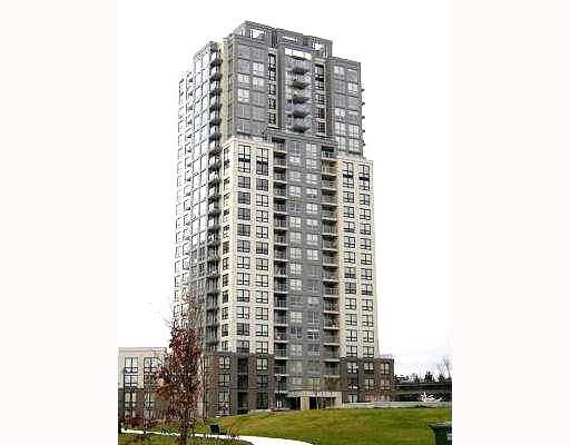 "Main Photo: 203 3663 CROWLEY Drive in Vancouver: Collingwood VE Condo for sale in ""LATTITUDE"" (Vancouver East)  : MLS®# V705132"