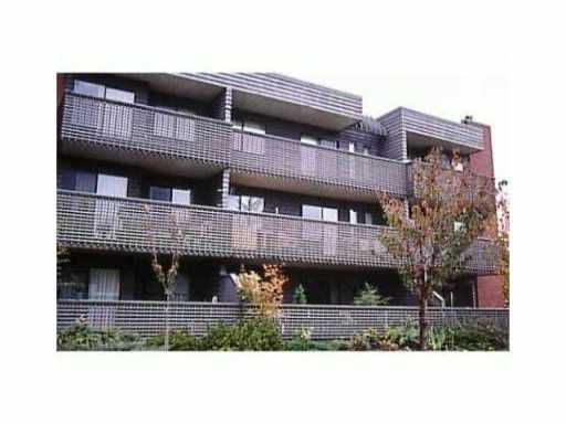 Main Photo: # 206 1365 E 7TH AV in Vancouver: Grandview VE Condo for sale (Vancouver East)  : MLS®# V898613