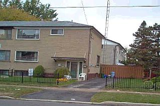 Main Photo: 102 Overture Road in Scarborough: Freehold for sale (E08: TORONTO)