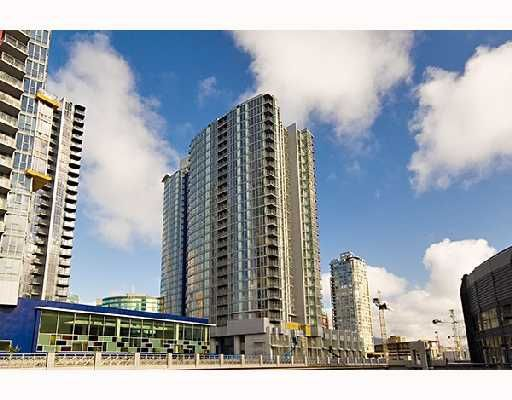 Main Photo: 2302 - 131 Regiment Square in Vancouver: Condo for sale (Vancouver West)  : MLS®# V699328