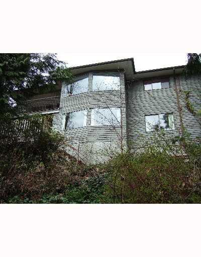 Photo 8: Photos: 5773 ANCHOR Road in Sechelt: Sechelt District House for sale (Sunshine Coast)  : MLS®# V639500