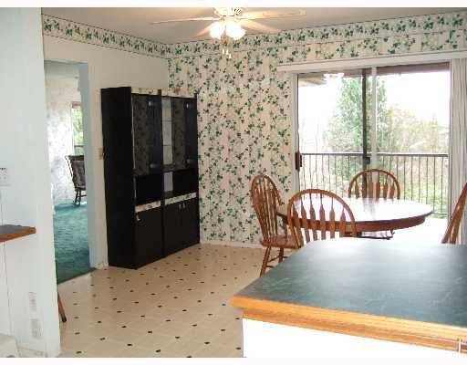 Photo 4: Photos: 5773 ANCHOR Road in Sechelt: Sechelt District House for sale (Sunshine Coast)  : MLS®# V639500