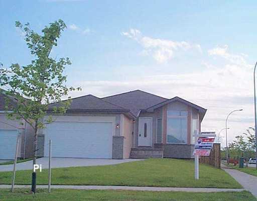 Main Photo: 2 SOUTHSIDE Drive in Winnipeg: Windsor Park / Southdale / Island Lakes Single Family Detached for sale (South East Winnipeg)  : MLS®# 2610635