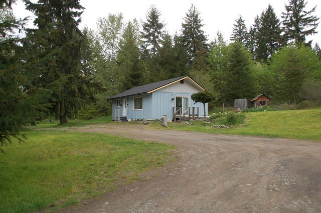 Photo 37: Photos: 6119 PAYNE ROAD in DUNCAN: House for sale : MLS®# 316511
