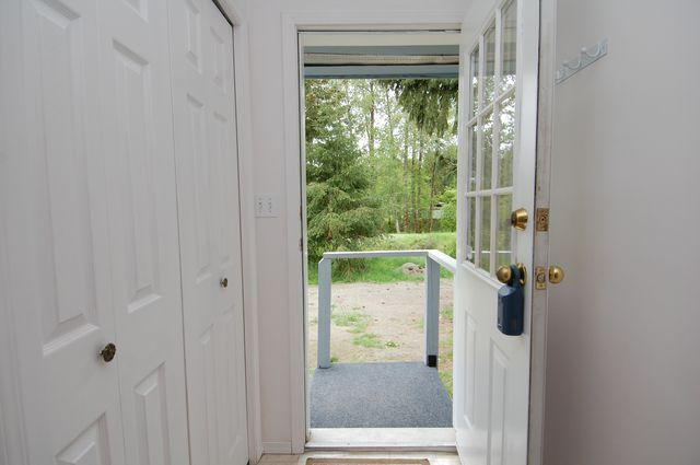 Photo 3: Photos: 6119 PAYNE ROAD in DUNCAN: House for sale : MLS®# 316511