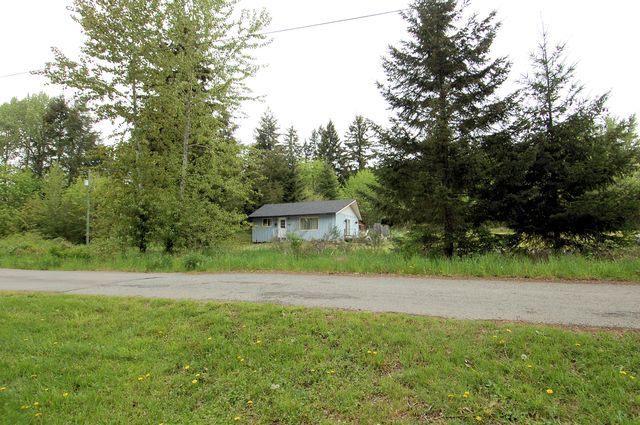 Photo 33: Photos: 6119 PAYNE ROAD in DUNCAN: House for sale : MLS®# 316511
