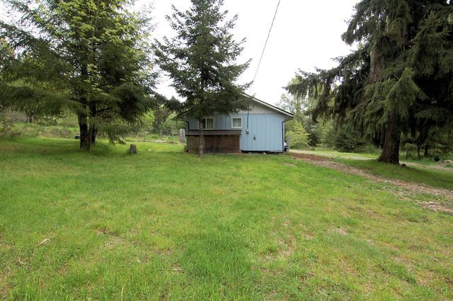 Photo 32: Photos: 6119 PAYNE ROAD in DUNCAN: House for sale : MLS®# 316511