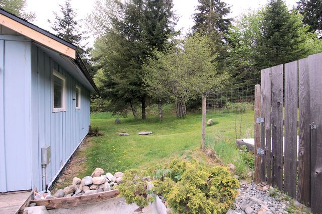 Photo 25: Photos: 6119 PAYNE ROAD in DUNCAN: House for sale : MLS®# 316511