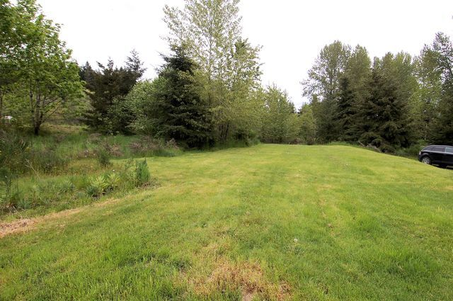 Photo 27: Photos: 6119 PAYNE ROAD in DUNCAN: House for sale : MLS®# 316511