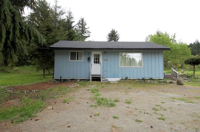 Photo 23: Photos: 6119 PAYNE ROAD in DUNCAN: House for sale : MLS®# 316511
