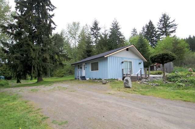 Photo 24: Photos: 6119 PAYNE ROAD in DUNCAN: House for sale : MLS®# 316511