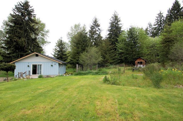 Photo 28: Photos: 6119 PAYNE ROAD in DUNCAN: House for sale : MLS®# 316511