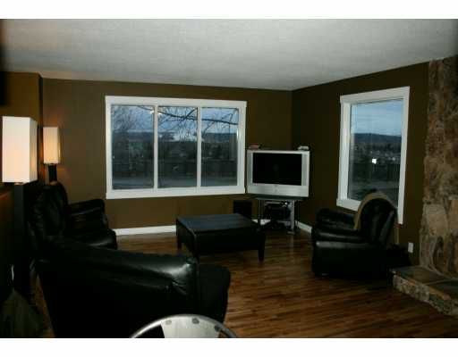 Main Photo:  in CALGARY: Ranchlands Residential Attached for sale (Calgary)  : MLS®# C3219269