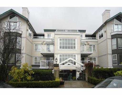 "Main Photo: 209 225 E 19TH Avenue in Vancouver: Main Condo for sale in ""NEWPORT ON MAIN"" (Vancouver East)  : MLS®# V701429"
