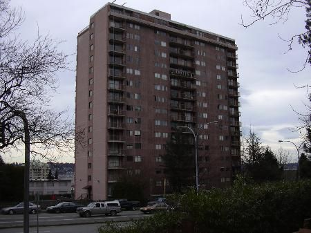 Main Photo: #203 - 320 ROYAL AVE: Condo for sale (Downtown NW)