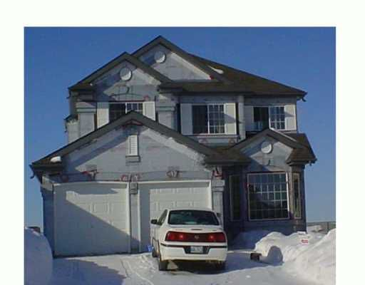 Main Photo: 39 WILFORD Close in Winnipeg: St Vital Single Family Detached for sale (South East Winnipeg)  : MLS®# 2502068