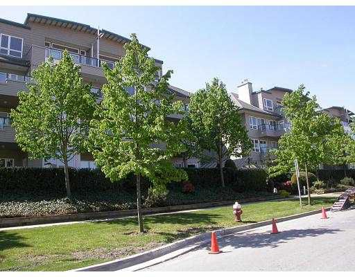 "Main Photo: 308 5800 ANDREWS Road in Richmond: Steveston South Condo for sale in ""THE VILLAS AT SOUTH COVE"" : MLS®# V671734"