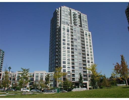 Main Photo: 421 3663 Crowley Drive in Vancouver: Condo for sale : MLS®# V688497
