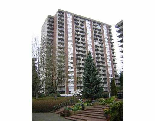 "Main Photo: 2016 FULLERTON Ave in North Vancouver: Pemberton NV Condo for sale in ""WOODCRAFT"" : MLS®# V638985"