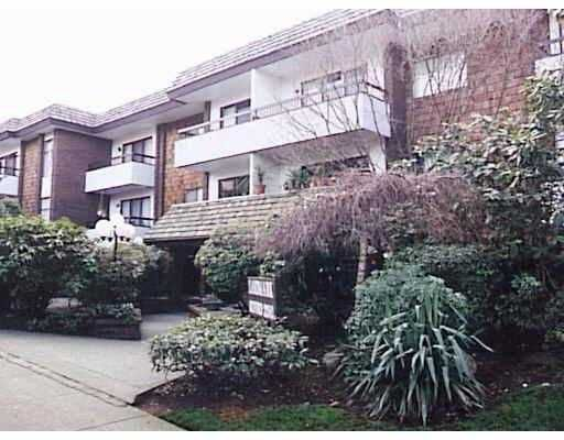 "Main Photo: 202 2250 OXFORD ST in Vancouver: Hastings Condo for sale in ""LANDMARK OXFORD"" (Vancouver East)  : MLS®# V573467"